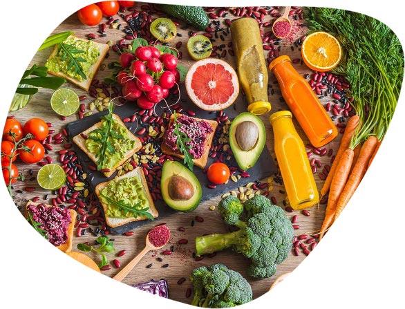 diéta 13 napos kórházi táplálkozás