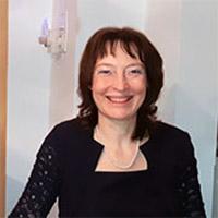 dr-rusvai-beata