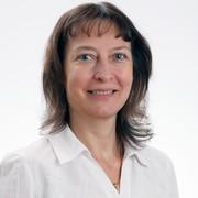 Dr. Rusvai Beáta fotó weboldal